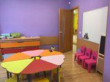 Детский сад Радуга, фото №2