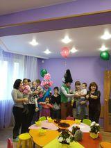 Детский сад Радуга, фото №4