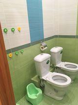 Детский сад Радуга, фото №1