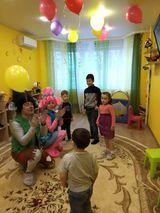 Детский сад Радуга, фото №6